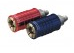 RAC Industry Quick Connector -- TW108 - Image