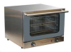 Convection Oven,1/4 Sheet -- 14L708