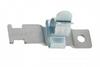 EMC Shield Clamps -- LFZ SKL