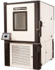 SE Series Cascade Environmental Test Chamber -- Model SE-600