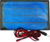 Solar Cells -- 1568-1364-ND - Image