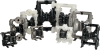 Expert Series Diaphragm Pumps (EXP) -Image