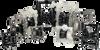 Expert Series Diaphragm Pumps (EXP) - Image