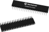 8-bit Microcontroller -- AT89LP51ED2 - Image