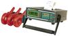 Portable Recording Energy and Harmonics Analyzer -- MicroVIP3-PLUS - Image