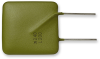 Line Voltage Rated Devices Resettable PTCs -- LVR200S -Image