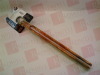 RHEEM SP10552ML ( RESISTOR ELEMENT 240V 4500W FOR WATER HEATER ) -- View Larger Image