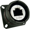 Modular Connectors - Adapters -- 623-RJFTV6A7A1N-ND -Image