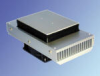 TECA Thermoelectric Cold Plate -- AHP-300CP Series