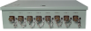 IDQ100 Data Acquisition System -- FSH02832 - Image