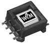10 Amp SMD Choke -- 302-1 - Image