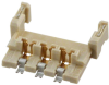 Solid State Lighting Connectors -- H11965CT-ND -Image