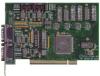 Serial Interface Card -- PCI-ICM485/4S1