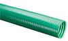 Green Banding Sleeves -Image