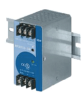 DIN Rail Mount Power Supplies -- RP1045 - Image