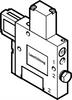 VADM-70 Vacuum generator -- 162501