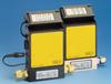 Mass Flowmeter -- FMA1700 / FMA1800