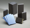 Contour Single Sided Sponge -- 07660702257 - Image