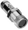 Diffuse Mode Sensor -- GLV30-LL-1227/40a/53/92