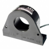 Current Sensors -- HTA1000S-ND -Image