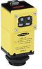 Analog Output Sensors -- Analog OMNI-BEAM Series - Image