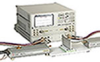 Materials Measurement Software -- Keysight Agilent HP 85071E