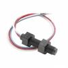 Threaded Proximity Sensor -- PRX+0900 - Image