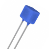 Ceramic Capacitors -- 05HV11B103KN-ND - Image