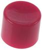 Push Button Caps -- 7830066 -Image