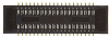 1360952 -Image