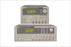 Waveform Generators -- 280 Series