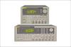 Waveform Generators -- 280 Series