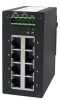 Switches, Hubs -- EHG2308-ND -Image
