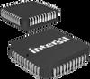 16x8x1 BiMOS-E Crosspoint Switch -- CD22M3494MQZ - Image