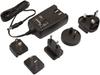 VEP08 Series DC Power Supply -- VEP08US09