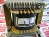 HABERMANN 844558-36 ( TRANSFORMER PRIM.600VAC 2-110V/200VA SEC. ) -Image