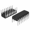 Resistor Networks, Arrays -- 4116R-R2R-253LF-ND