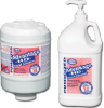 Gent-l-kleen® Advantage® HD - Image