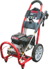 2.3 GPM @ 2,600 PSI Gas Pressure Washer -- 8384281 -- View Larger Image