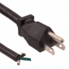 Power, Line Cables and Extension Cords -- 1175-1194-ND - Image