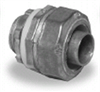 Liqua-Seal® Connectors -- Die-Cast Zinc Connectors