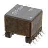 Audio Transformers -- 553-2102-1-ND - Image