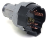 Delco Ignition and Start Switch -- 95410-Image