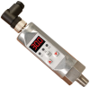 Digital Pressure Switch -- PSW2000 Series - Image