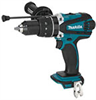 LXPH03Z - 18V LXT® Lithium-Ion Hammer Driver-Drill (Tool Only) -- LXPH03Z