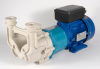 Self Priming Pumps -- TMA (G1) - Image