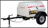 120/240 Volt Diesel Generator -- MLG25