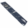 Static Control Shielding Bags, Materials -- SCP473-ND -Image