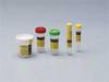 Urine Specimen Bottle,90 mL,PK400 -- 3TAV3