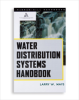 Water Distribution Systems Handbook -- 20451